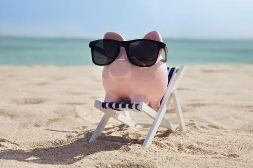 Assurance vie assurance retraite questions
