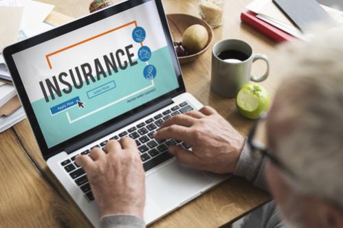 Nouveaux souscripteurs assurance vie