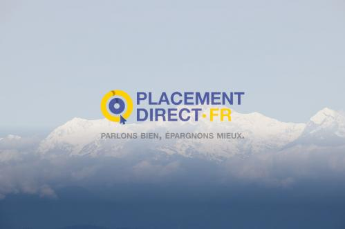 Assurance vie Darjeeling