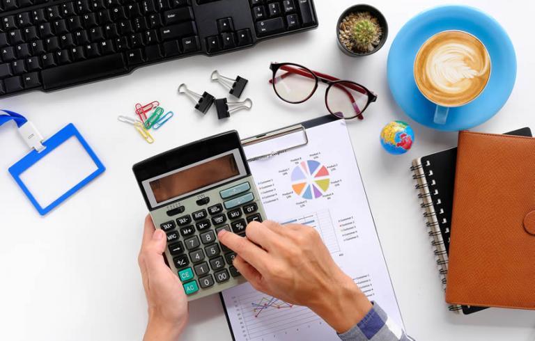 Assurance vie supports financiers