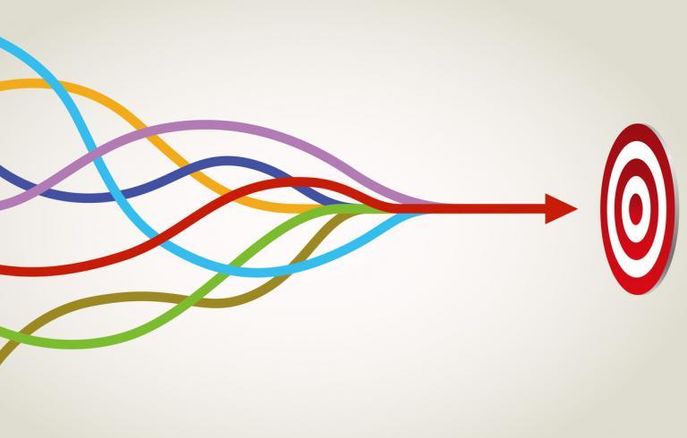 Stratégie diversification assurance vie