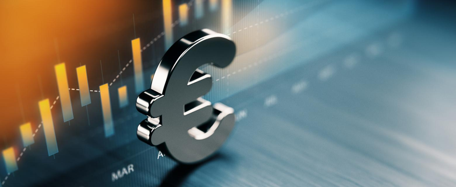 fonds euros