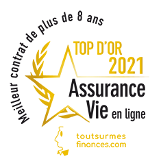 TOP OR Darjeeling 2021